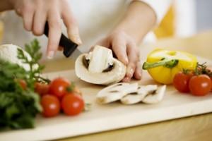 Autocontrollo alimentare e manuale HACCP